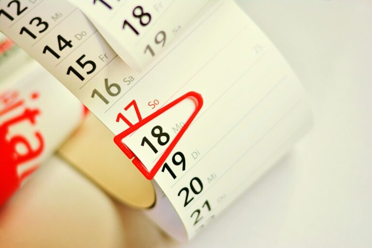 calendar, date, dates